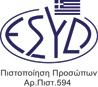 ESYD-IAF